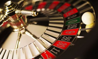 bonos bienvenida casino