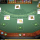 Bono de bienvenida Luckia Casino