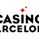 Bono de bienvenida Casino Barcelona