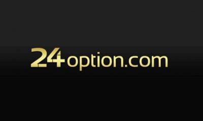 24Option-bono-bienvenida