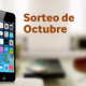 Sorteo-iTouch-betway