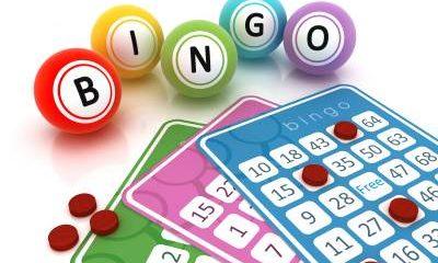 Trucos para el bingo online