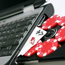 Trucos póker online