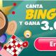 Bingo 3000€