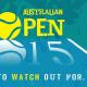 Open de Australia gratis por internet