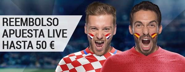 bwin eurocopa
