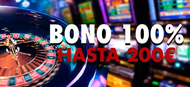 Sportium casino gratis