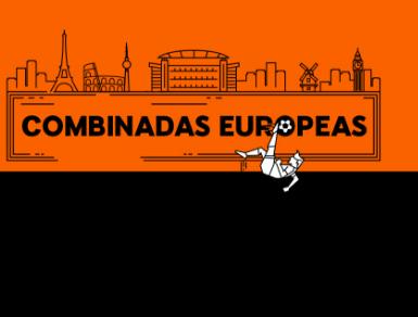 888-apuestas-gratis-combinadas-europeas