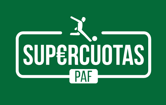 paf-supercuotas