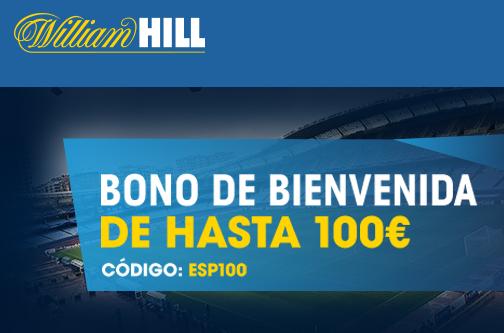 william-hill-nuevo-bono-bienvenida