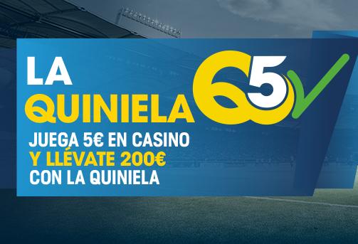 william-hill-quiniela-casino