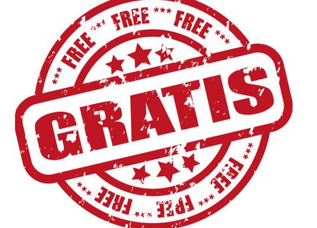 gratis logo