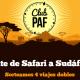 paf-viajes-africa