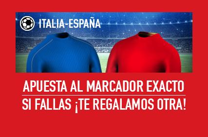 sportium-apuesta-gratis-italia-espana