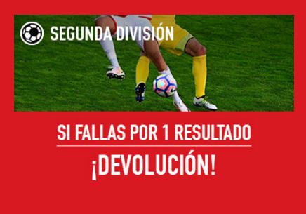 sportium-reembolso-segunda-division