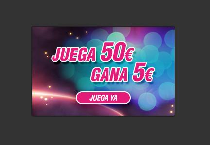 wanabet-slots-5-euros