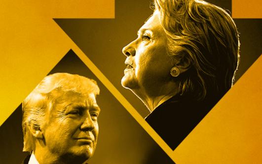 betfair supercuota elecciones americanas