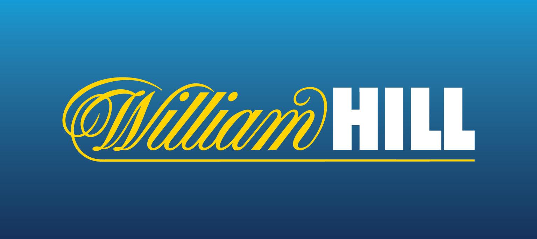 Consigue 20 euros sin depósito para apostar en William Hill
