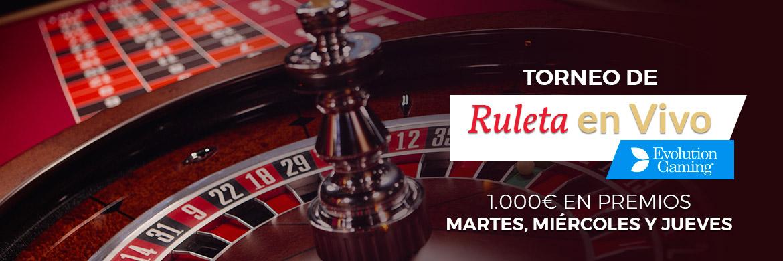 Participa en este torneo con Pastón.es
