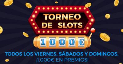 Pastón.es pone en juego 1.000 euros en premios