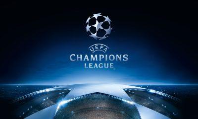 Final Champions League