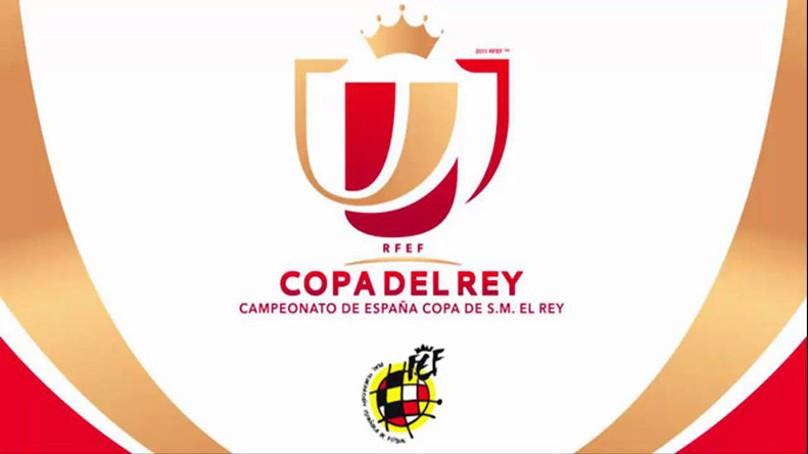 Cuartos Copa Rey codere