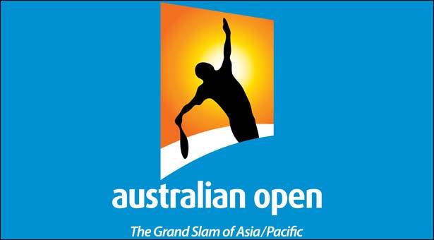 Open de Australia 2019