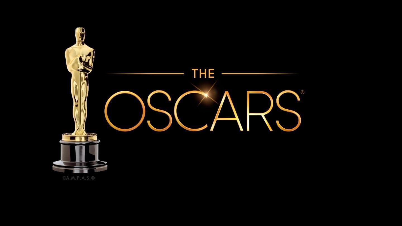 91 Oscars 2019 Apuestas Codere