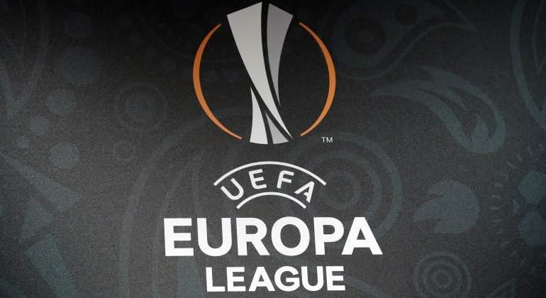 Europa League Apuestas Codere