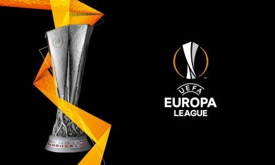 Europa League Apuestas 888 Sport