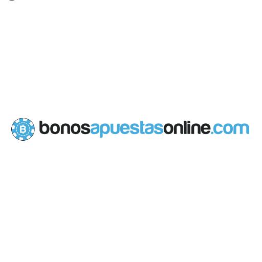 Bonos Apuestas Online