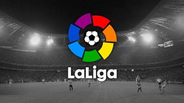La Liga Jornada 27 Apuestas