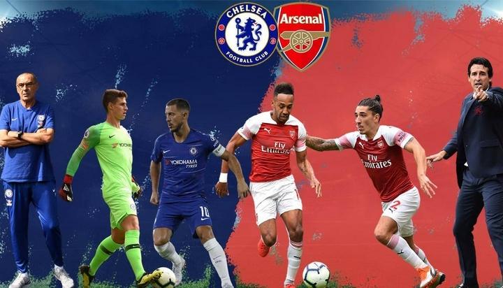 Apuestas Final Europa League 2019