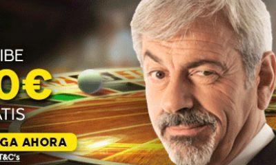 888 Casino 20€ sin depósito Gratis