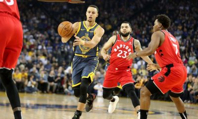 Previa Apuestas Final NBA 2019