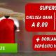 Supecuota Final Europa League