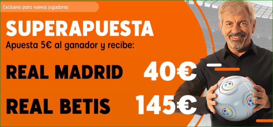 Superapuesta 888 Sport