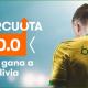 Brasil-Boliva-Betsson