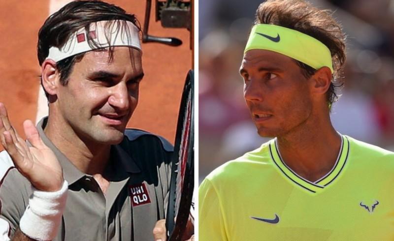 Apuestas Roland Garros