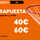 SuperApuesta 888Sport Final NBA
