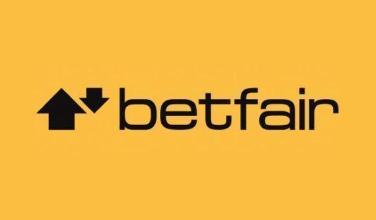 Betfair Apuestas