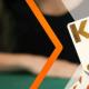 Betsson Casino 100€ Blackjack
