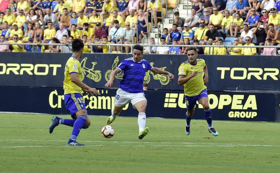Apuestas Segunda División Última Jornada