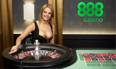 Ruleta En Vivo Casino