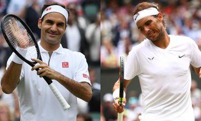 Apuestas Wimbledon 2019