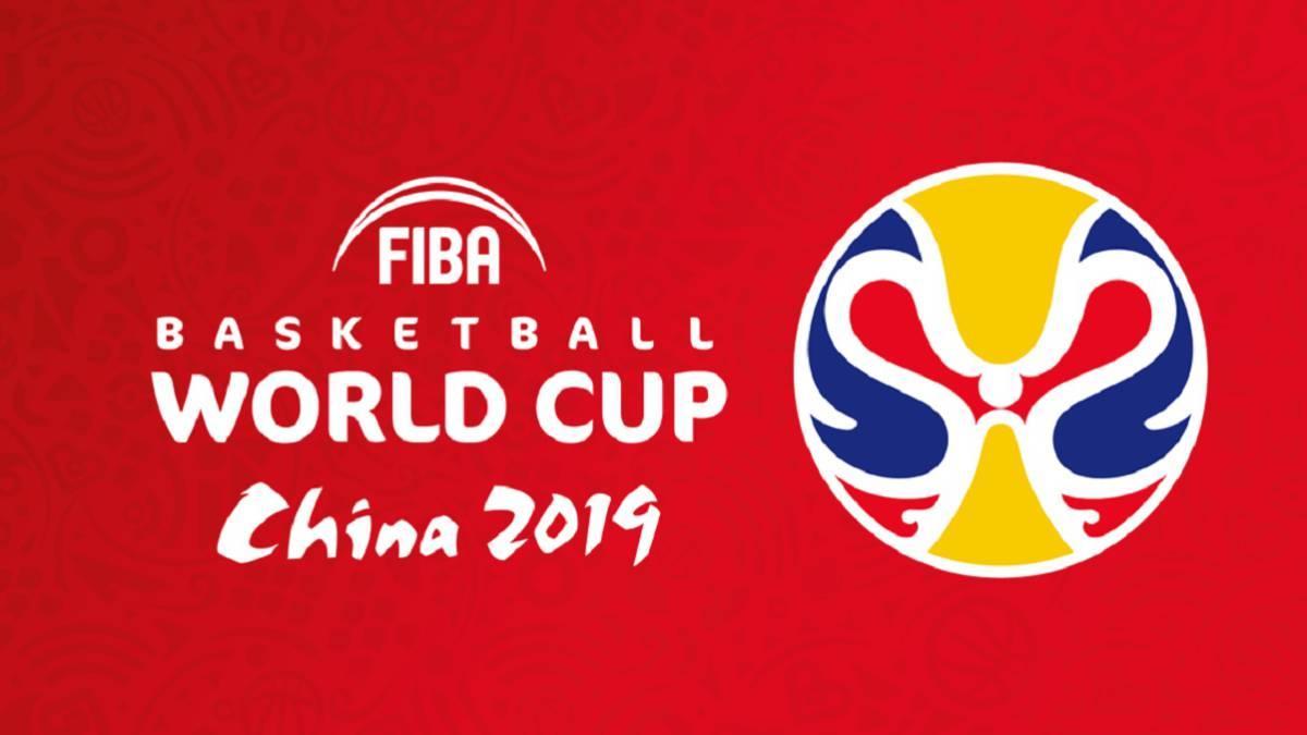 Apuestas Mundial Baloncesto 2019
