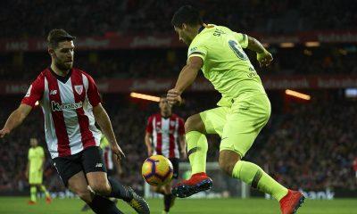 Apuestas Ath Bilbao FC Barcelona 888 Sport
