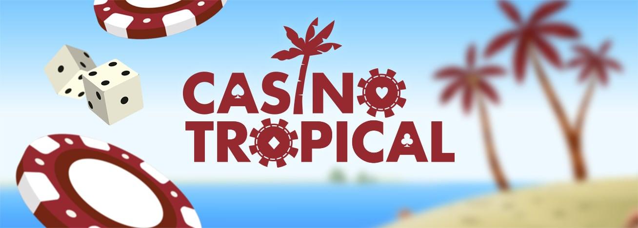 Botemania Bote Tropical Bingo