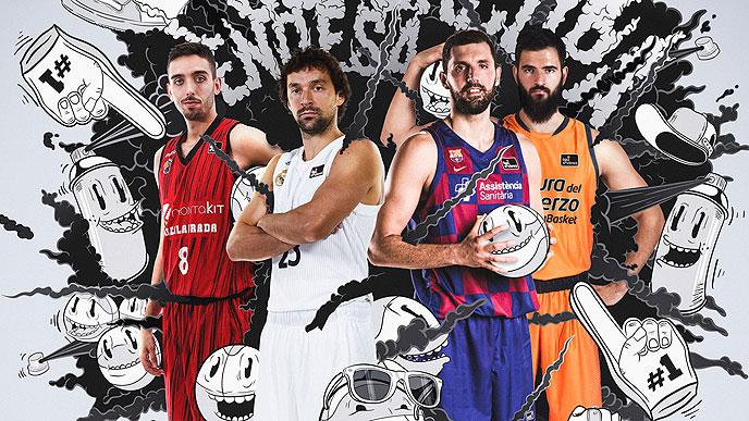 Apuestas Supercopa ACB 2019