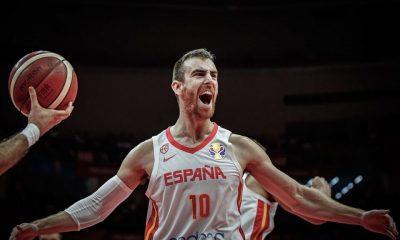 Apuestas España Polonia Mundial Baloncesto